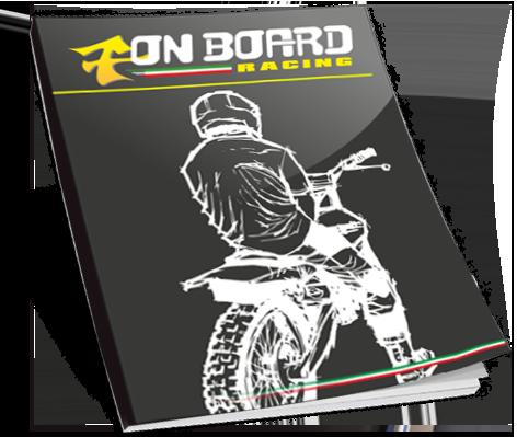 Catalogo Onboard Offroad
